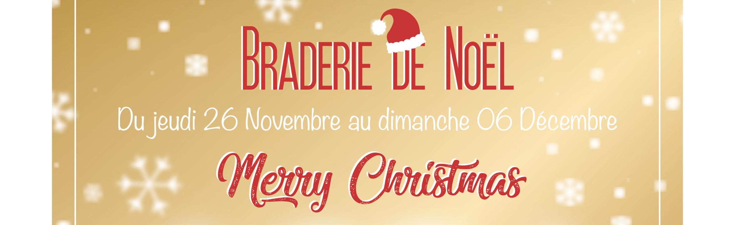 Ban_Noël